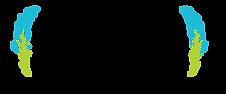 snapdragon3201501 (1).png