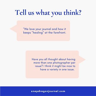 Tell us what you think.png