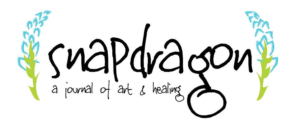 snapdragon logo (1).jpg