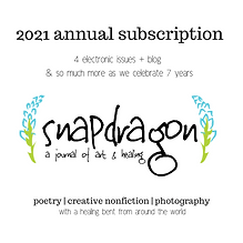 Copy of 2019 annual subscription.png