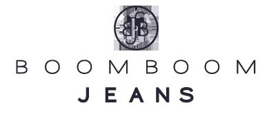 BoomBoomJeansLogo.png