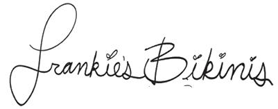FrankiesBikinisLogo.png