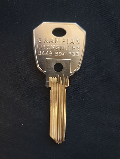 Grampian Locksmith Master Key.jpg