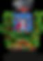 solo logo Vettoriale Mola di Bari def co