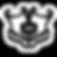 logo per film.png