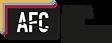 AFC-Logo-ST.png