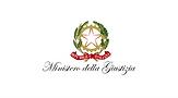 ministero-giustizia-wecanjob.png