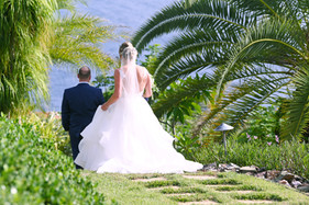 connell wedding137.jpg