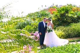 connell wedding176.jpg