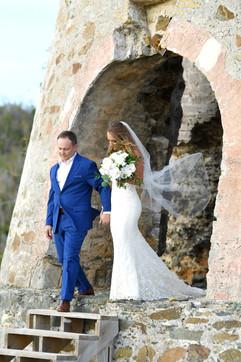 faber wedding161.jpg