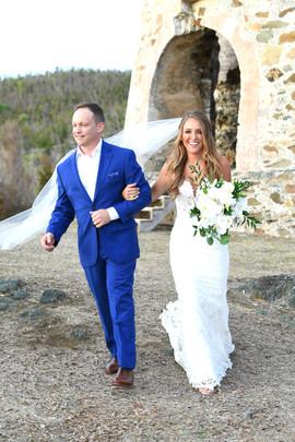 faber wedding166.jpg