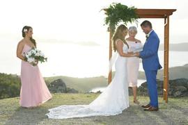 faber wedding222.jpg
