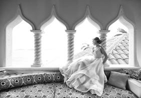 connell wedding245.jpg