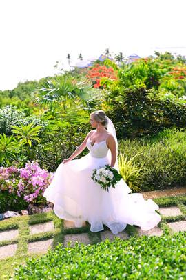 connell wedding173.jpg