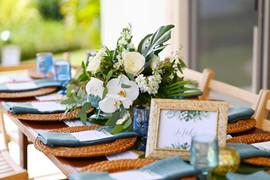 connell wedding028.jpg