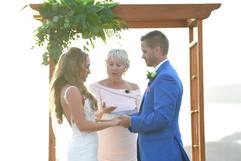 faber wedding216.jpg