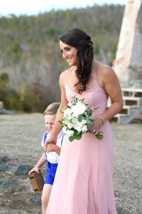 faber wedding157.jpg