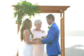 faber wedding218.jpg