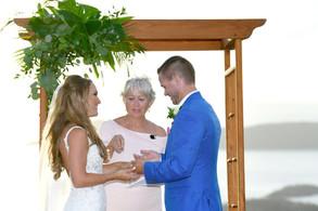 faber wedding219.jpg
