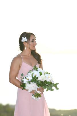 faber wedding224.jpg
