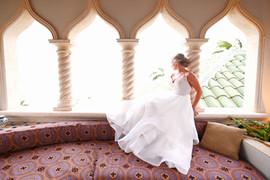 connell wedding244.jpg