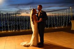 faber wedding402.jpg