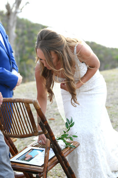 faber wedding177.jpg