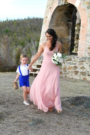 faber wedding156.jpg