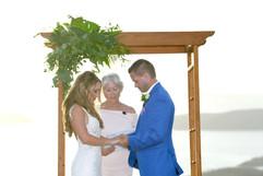 faber wedding223.jpg