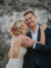 LindsMichael_Wedding-58.jpg