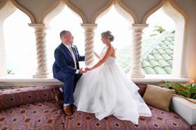 connell wedding243.jpg