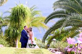 connell wedding148.jpg
