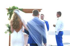 faber wedding168.jpg