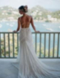 LindsMichael_Wedding-35.jpg