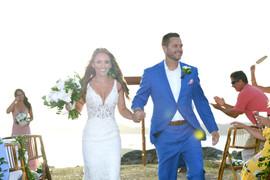 faber wedding242.jpg
