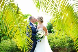 connell wedding216.jpg