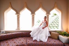 connell wedding248.jpg