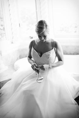 connell wedding104.jpg