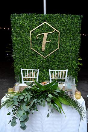 faber wedding485.jpg