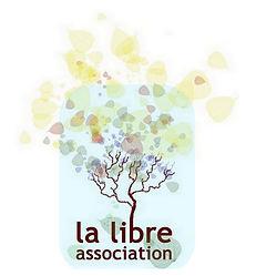 La Libre Association