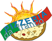 pizzeria da franco.png