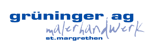 Grüninger.PNG