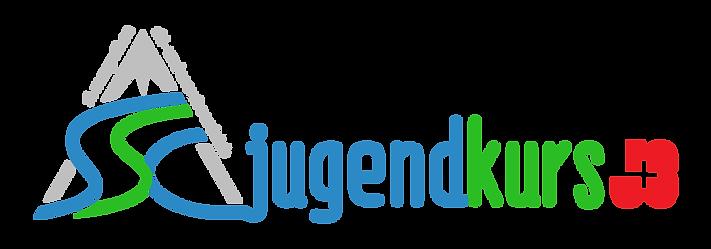 G_jugendkurs1-01.png