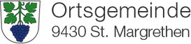 Logo Ortsgemeinde.png