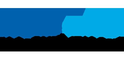 Alpha_Rheintal_Bank_logo_397x200.png