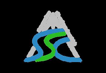 ski- und snowboardclub 4-01.png