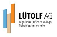 Lütolf.PNG