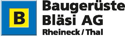 BlaesiRheineckThal.png