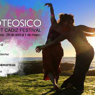 Cartel_Apoteósico_Contact_Cadiz_Festival.jpg