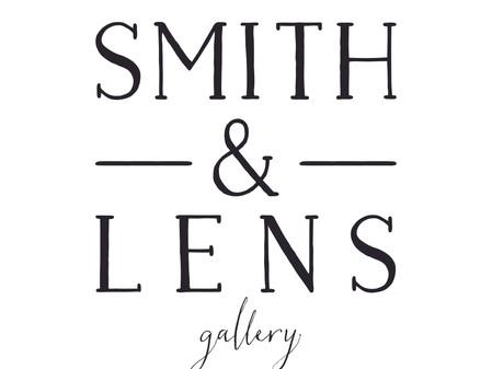 Smith & Lens OPEN!!
